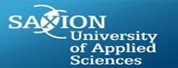 萨克逊大学(Saxion University of Applied Sciences)