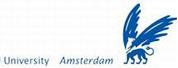 阿姆斯特丹自由大�W