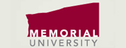 纽芬兰纪念大学(Memorial University of Newfoundland)