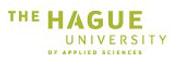 海牙大学(Haagse Hogeschool)