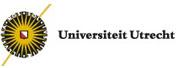 乌得勒支大学
