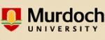 莫道克大学|Murdoch University