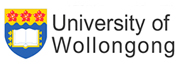 伍伦贡大学(University of Wollongong)