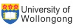 卧龙岗大学|University of Wollongong