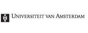 阿姆斯特丹大学|Universiteit van Amsterdam, UvA