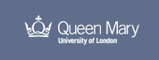 伦敦玛丽女王大学|Queen Mary University of London