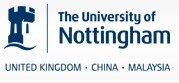 诺丁汉大学马来西亚分校(The University of Nottingham, Malaysia Campus)