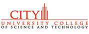 城市理工大学学院|City University College of Science&Technology