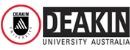 迪肯大学|Deakin University