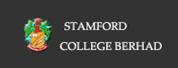 史丹福学院|Stamford College Malaysia