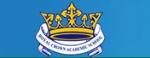 加拿大皇冠学院|Royal Crown College
