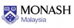 莫纳什大学马来西亚校区|Monash University Malaysia
