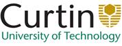 科廷大学(Curtin University)