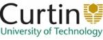 科廷大学|Curtin University