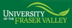 菲莎河谷大学|University of The Fraser Valley