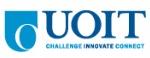 安大略理工大学|University of Ontario Institute of Technology
