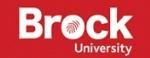 布鲁克大学|Brock University