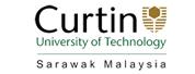 科廷大学马来西亚分校