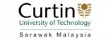 科廷大学马来西亚分校|Curtin University of Technology Sarawak Campus Malaysia