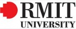 皇家墨尔本理工大学|RMIT University