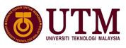 马来西亚理工大学(Universiti Teknologi Malaysia )