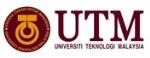 马来西亚理工大学|Universiti Teknologi Malaysia