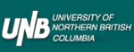 北英属哥伦比亚大学|University of Northern British Columbia