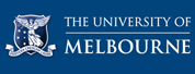 墨尔本大学(The University of Melbourne)
