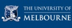 墨尔本大年夜学|The University of Melbourne