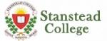 史坦斯岱中学|Stanstead College
