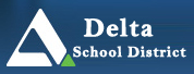 三角洲公立教育局|Delta School District
