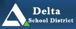 ����޹��������|Delta School District
