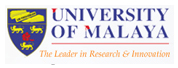 马来亚大学(University  Malaya)
