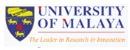 马来亚大学|University  Malaya