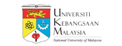 马来西亚国民大学|University Kebangsaan Malaysia