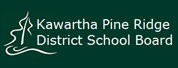卡沃萨松岭公立教育局|Kawartha Pine Ridge District School Board