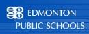 埃德蒙顿教育局|Canada Edmonton Public Schools