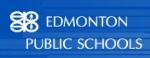 埃德蒙顿教育局 Canada Edmonton Public Schools