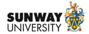双威大学(Sunway University College)