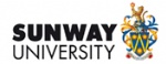 双威大学|Sunway University College