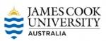 詹姆斯库克大学|James Cook University