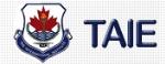加拿大达英国际学院|TAIE International Institute
