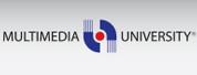 多媒体大学