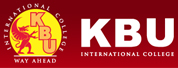 �����ѧԺ|KBU International College