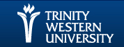 西三一大学(Trinity Western University)