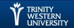 西三一大学|Trinity Western University