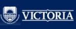 维多利亚国际高中项目(维多利亚公立教育局)|Victoria International High School Program
