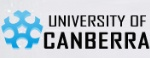 ��������ѧ|University of Canberra
