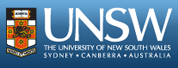 新南威尔士大年夜学|The University of New South Wales