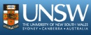 新南威尔士大学|The University of New South Wales